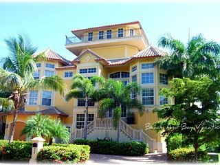 Paradise Bay - Monthly - Bonita Springs vacation rentals