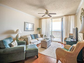 Beach Club 1505A - Gulf Shores vacation rentals