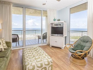 Beach Club 610C - Gulf Shores vacation rentals