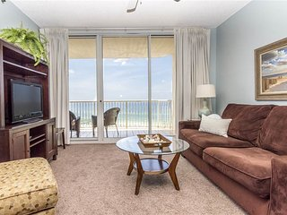 Beach Club 904C - Gulf Shores vacation rentals