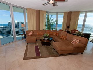 Bella Luna 1210 - Orange Beach vacation rentals
