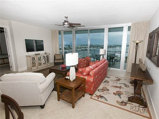 Bella Luna 709 - Orange Beach vacation rentals