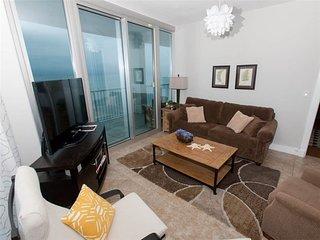 Island Tower 1201 - Gulf Shores vacation rentals