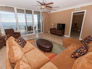 Mediterranean 601 West ~ RA91225 - Ono Island vacation rentals