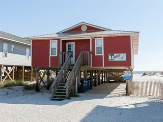 Montego - Gulf Shores vacation rentals