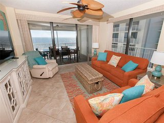 Pelican Pointe  906 - Orange Beach vacation rentals