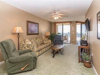 Phoenix VII 614 - Orange Beach vacation rentals