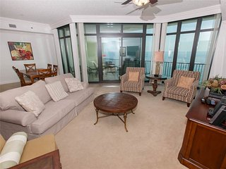 Phoenix West 2608 - Orange Beach vacation rentals