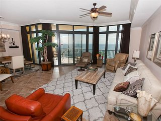Phoenix West II 2904 - Orange Beach vacation rentals