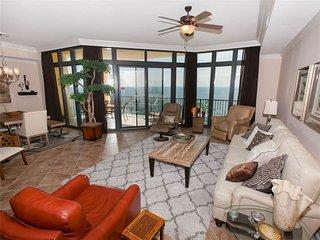 Phoenix West II 2904 - Orange Beach vacation rentals