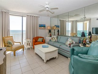 Romar Place 1102 ~ RA91342 - Orange Beach vacation rentals
