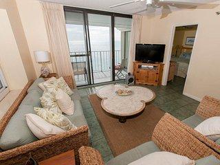 Summerchase 1101 - Orange Beach vacation rentals