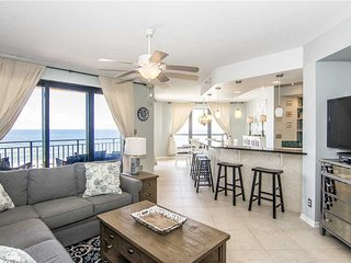 Seachase 504E - Orange Beach vacation rentals