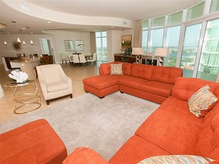 Turquoise Place 1501D - Orange Beach vacation rentals