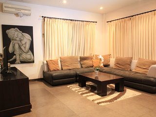 Panorama, Luxury 2BR Villa - LEGIAN - Legian vacation rentals
