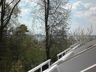 Ferienwohnung am Hansapark - Sierksdorf  Ostsee - Sierksdorf vacation rentals