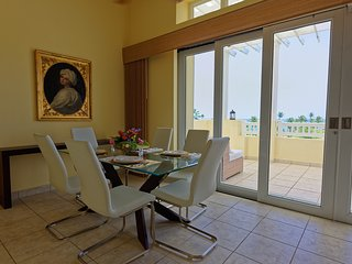 2 bedroom Condo with Internet Access in Palmas Del Mar - Palmas Del Mar vacation rentals