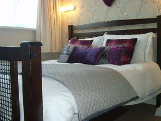 North Crest B&B - Blackpool vacation rentals