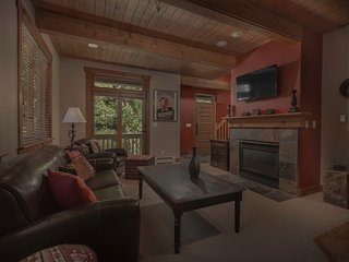 Ski Deer Valley, Stay Near Main St (#1) - Park City vacation rentals
