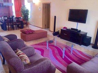 LuxuryFlats, Victoria Island, Lagos - Lagos vacation rentals