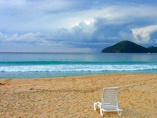 Luxury Coronado Townhouse STEPS to Beach!!! - Coronado vacation rentals