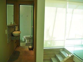 Cobertura Duplex Na Barra#85 - Rio de Janeiro vacation rentals
