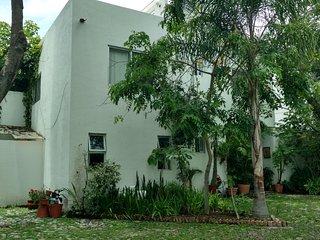 Camichin Condo Casa 6 Clavellina - Fully Furnished - San Antonio Tlayacapan vacation rentals