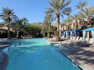 3BR Legacy Villa in La Quinta with Pools, Resort Perks, Sleeps 6 - La Quinta vacation rentals