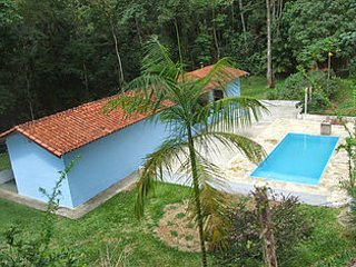 2 bedroom House with Internet Access in Joanopolis - Joanopolis vacation rentals