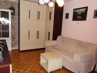 2kms from Heart of the city wroclaw. - Wroclaw vacation rentals