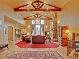 Highland Estate Home - Breckenridge vacation rentals