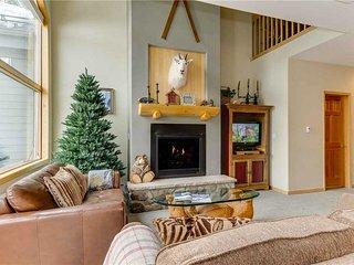 Pines 99 - Breckenridge vacation rentals