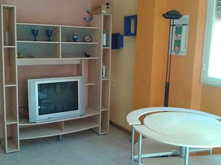 appartamento Estrella de mar casa - Giardini Naxos vacation rentals
