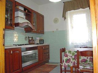 Comodo appartamento in terra etrusca - Blera vacation rentals