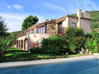 Vacation rentals in French Riviera - Cote d'Azur
