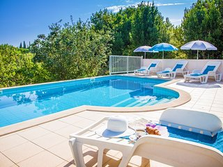 2.Villa Peric  with private pool - Apartment no 2 - Cavtat vacation rentals