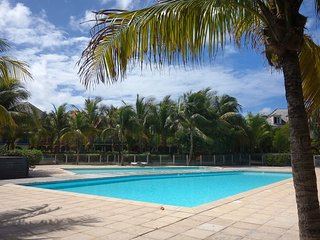 Costa Caraibes 91 - Orient Bay vacation rentals