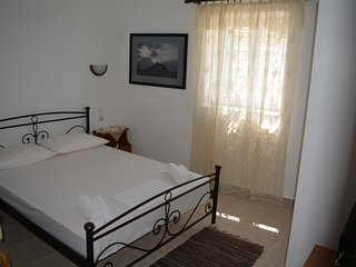 Cozy 1 bedroom Kythira Apartment with Internet Access - Kythira vacation rentals