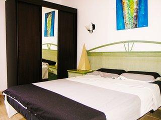 Apartment in Villas Canarias - Playa de las Americas vacation rentals