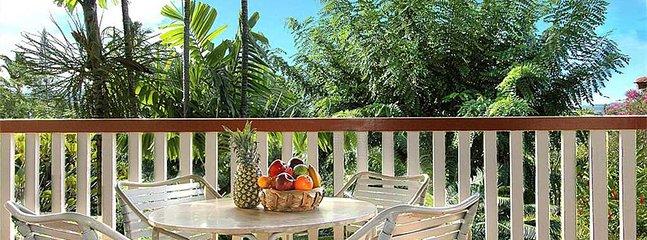Nihi Kai Villas #603 - Image 1 - Koloa - rentals