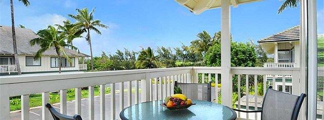Regency At Poipu Kai #821 - Koloa vacation rentals