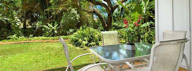 Waikomo Stream Villas #403 - Koloa vacation rentals