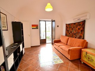 Nice 1 bedroom House in Modica - Modica vacation rentals