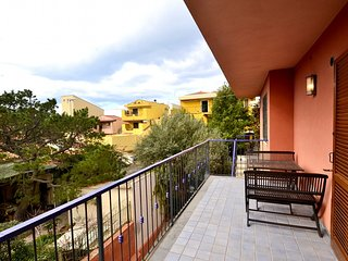 Comfortable 1 bedroom House in Milazzo with Internet Access - Milazzo vacation rentals