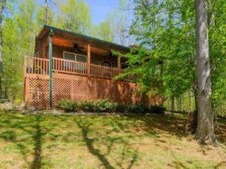 Dream On - Townsend vacation rentals