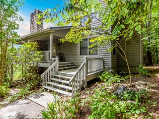Cozy 3 bedroom Vacation Rental in Townsend - Townsend vacation rentals