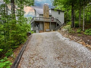 Pinecrest - United States vacation rentals