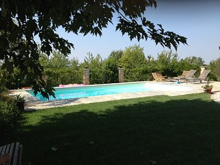 Nice Bed and Breakfast with Internet Access and Satellite Or Cable TV - Belveglio vacation rentals