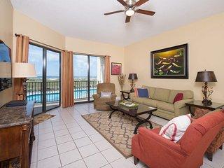 Phx 7 -Oceanfrt- Oct 29-Nov 10, $95/nt, Dec $89/nt - Orange Beach vacation rentals