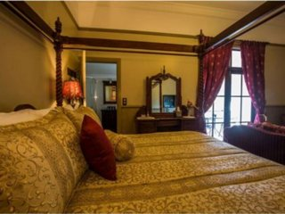 Bli Bli House - The Regency Suite - Bli Bli vacation rentals